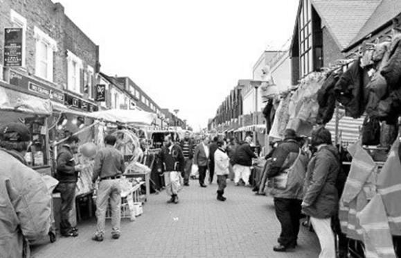 walthamstow_high_street_market