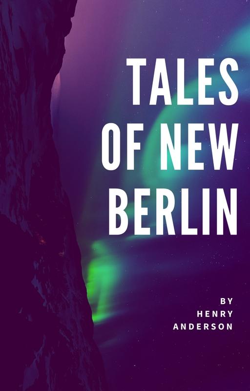 Canva New Berlin