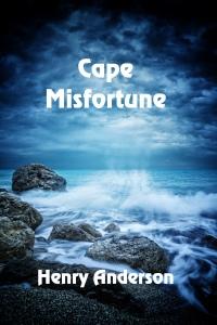 Cape Misfortun4